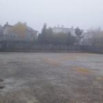 boisko-szkolne (16)
