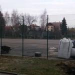 boisko-szkolne (19)