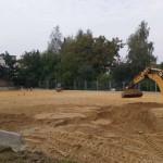 boisko-szkolne (7)