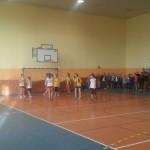 dziewczeta-koszykowka-debica (1)