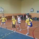 dziewczeta-koszykowka-debica (2)