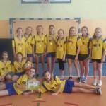 dziewczeta-koszykowka-debica (4)