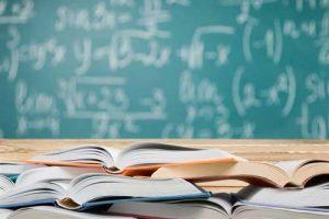 Wyniki olimpiady matematycznej  Archimedes Plus