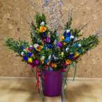 Wielkanocne Potyczki (9)