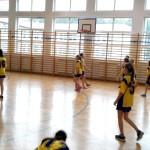 koszykówka-dziewcząt (1)