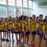 koszykówka-dziewcząt (2)
