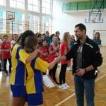 koszykówka-dziewcząt (3)