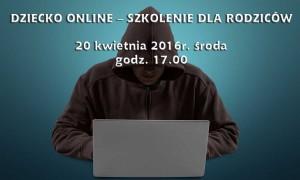 dziecko-online