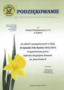 Pola-Nadziei1