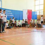Święto Patrona Szkoły (10)