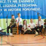 Święto Patrona Szkoły (11)