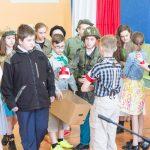 Święto Patrona Szkoły (15)