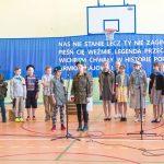 Święto Patrona Szkoły (16)