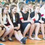 Święto Patrona Szkoły (4)