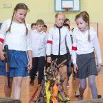 Święto Patrona Szkoły (6)