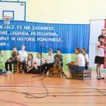 Święto Patrona Szkoły (8)