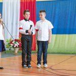 Święto Patrona Szkoły (9)