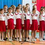 AK konkurs (13)