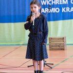 AK konkurs (14)