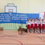 AK konkurs (15)