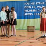 AK konkurs (2)
