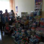 Domu Dziecka w Załuczu (3)