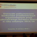 II miejsce w województwie (2)