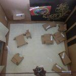 Mein Zimmer (1)
