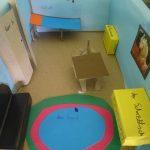 Mein Zimmer (5)