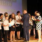 Miejskie zakończenie roku szkolnego (11)
