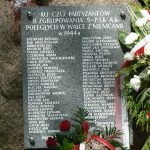 72 rocznica akcji Burza (4)