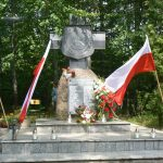 """72 rocznica akcji """"Burza"""""""
