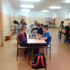 brazowy-medal-szachy-1