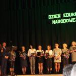 Dzień Edukacji Narodowej – obchody miejskie