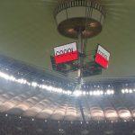 jedenastka-na-stadionie-narodowym-10