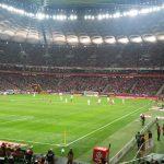 jedenastka-na-stadionie-narodowym-11