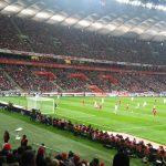 jedenastka-na-stadionie-narodowym-12