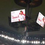 jedenastka-na-stadionie-narodowym-13