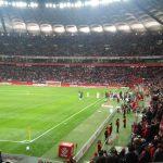 jedenastka-na-stadionie-narodowym-14