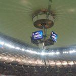 jedenastka-na-stadionie-narodowym-4