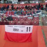 jedenastka-na-stadionie-narodowym-5