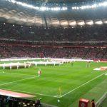 jedenastka-na-stadionie-narodowym-6