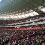 jedenastka-na-stadionie-narodowym-7