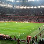 jedenastka-na-stadionie-narodowym-8