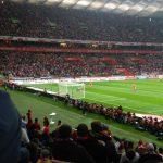 jedenastka-na-stadionie-narodowym-9