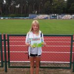 mistrzostwa-lekkoatletyczne-1