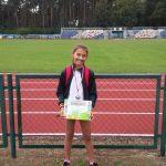 mistrzostwa-lekkoatletyczne-2