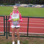 mistrzostwa-lekkoatletyczne-3