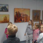 muzeum-regionalne-6