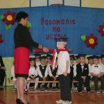 pasowanie-uczniow-3
